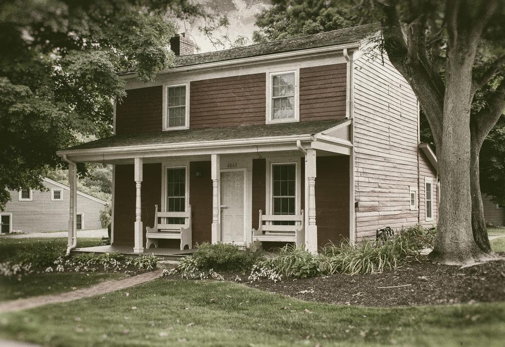 ss_Historic Kirtland--22.jpg