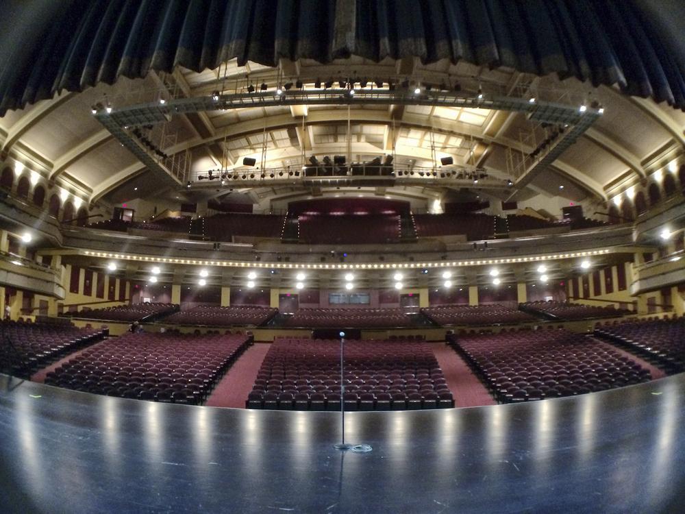 Milwaukee_iPhone-36.jpg