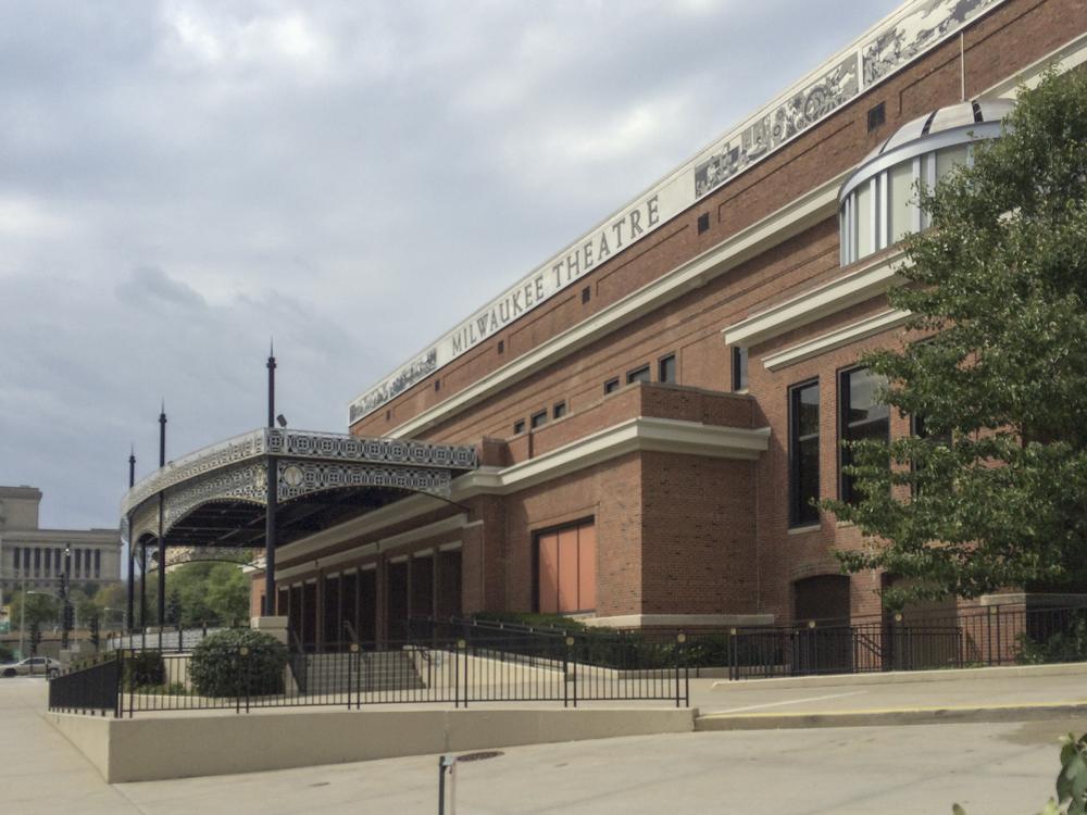 Milwaukee_iPhone-38.jpg