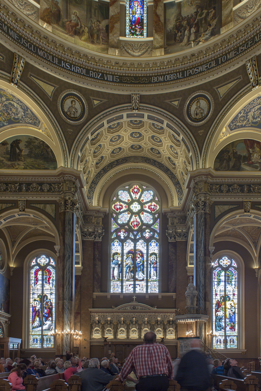 Milwaukee_Basilica-7.jpg