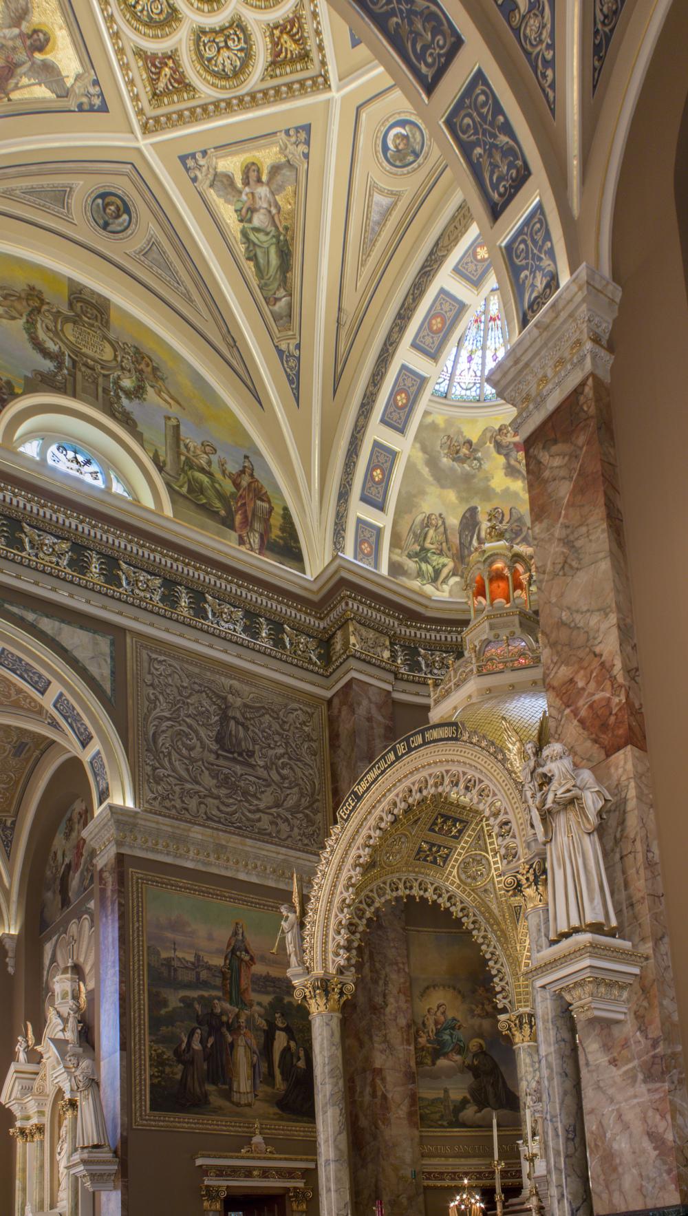 Milwaukee_Basilica-13.jpg