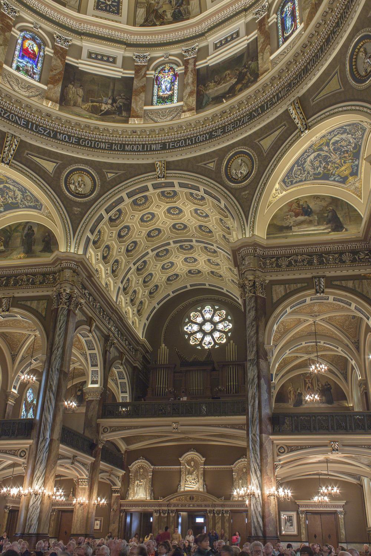 Milwaukee_Basilica-17.jpg