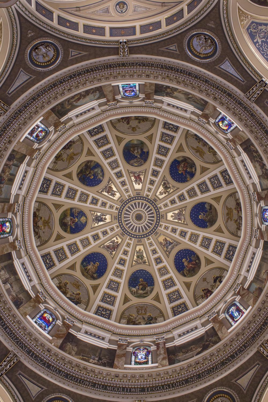 Milwaukee_Basilica-22.jpg