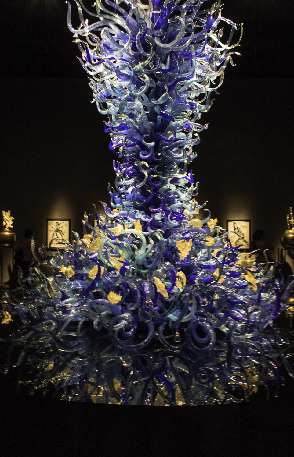 Chihuly Glass Museum-16.jpg