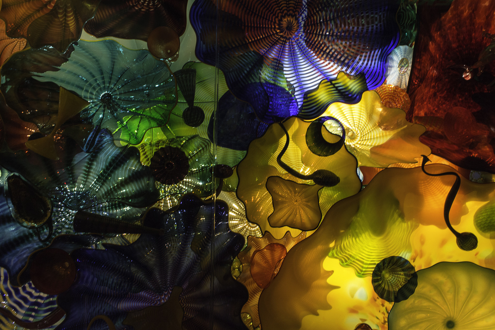 Chihuly Glass Museum-17.jpg