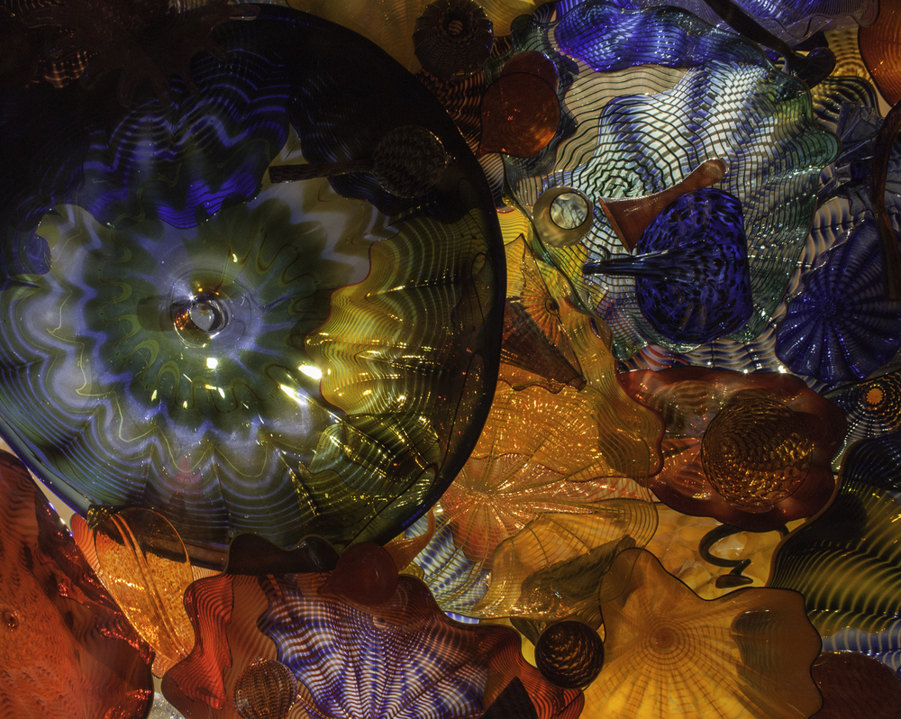 Chihuly Glass Museum-19.jpg