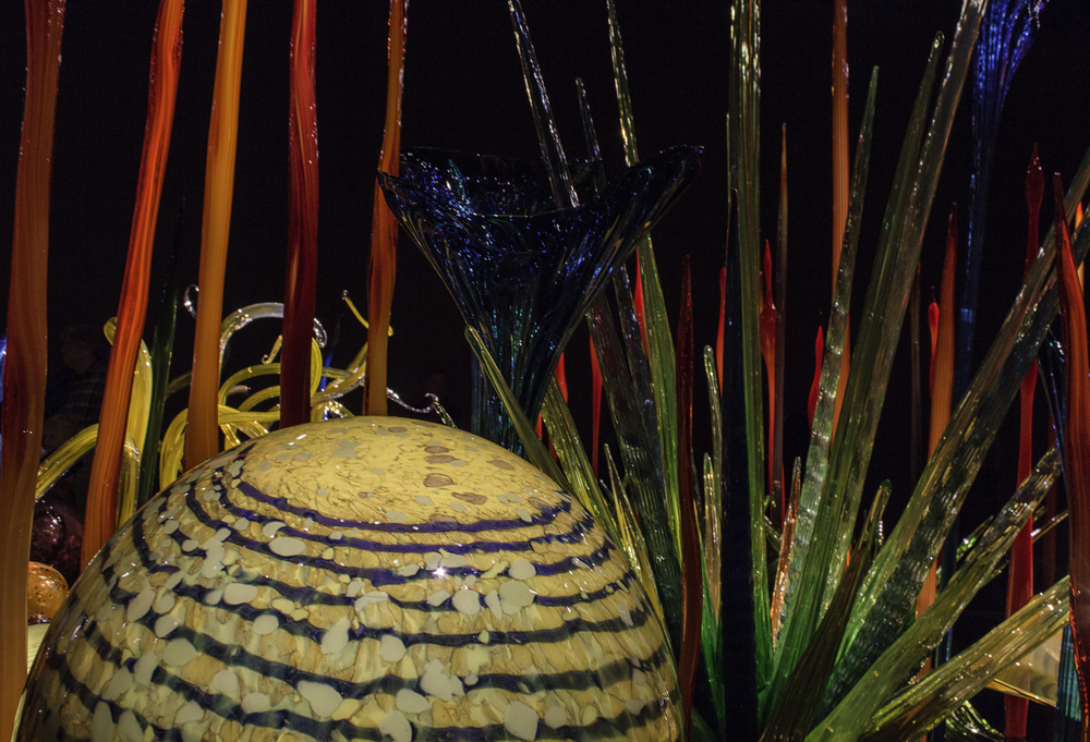 Chihuly Glass Museum-21.jpg