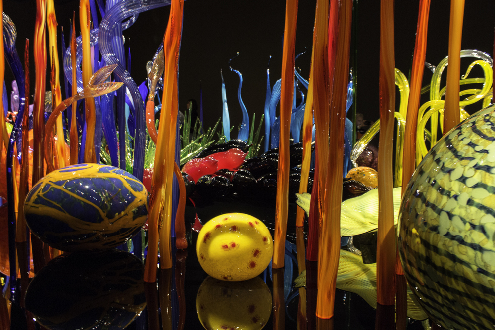 Chihuly Glass Museum-22.jpg