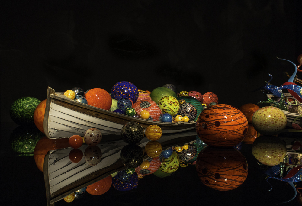 Chihuly Glass Museum-25.jpg