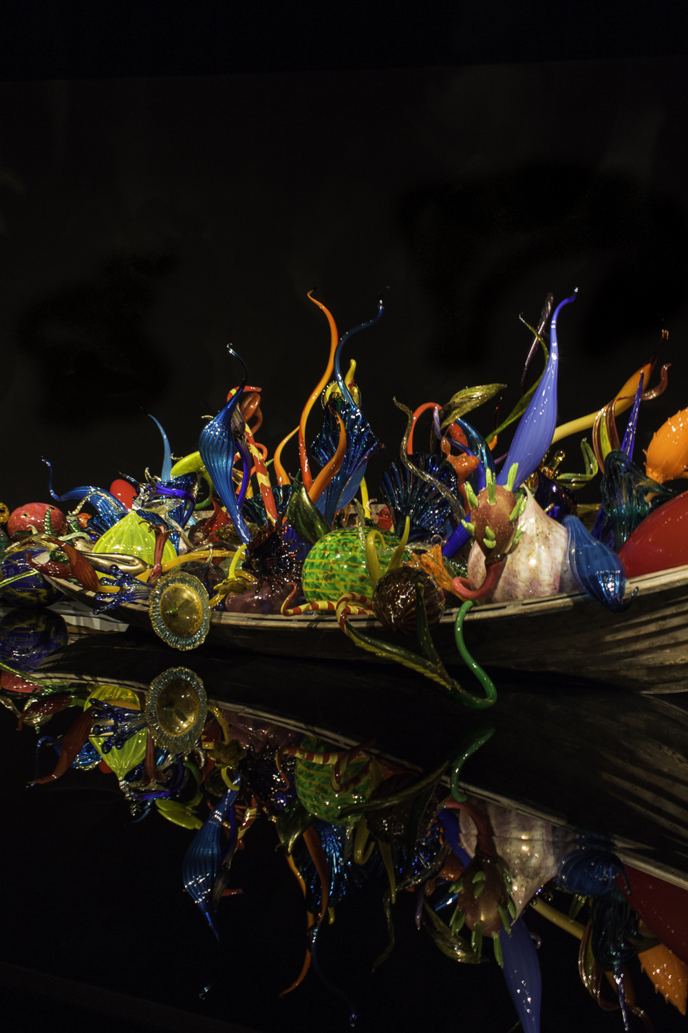 Chihuly Glass Museum-27.jpg