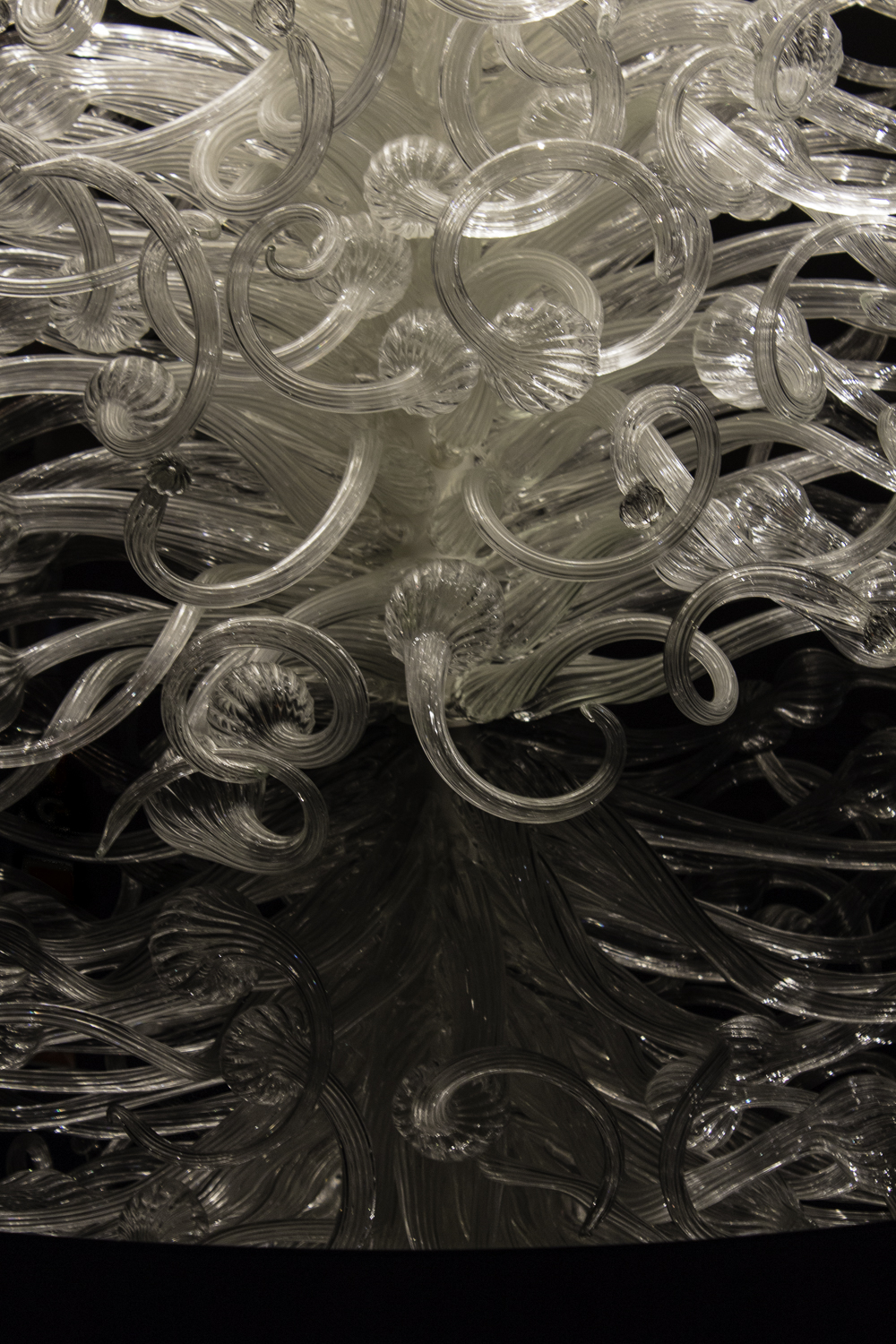 Chihuly Glass Museum-29.jpg