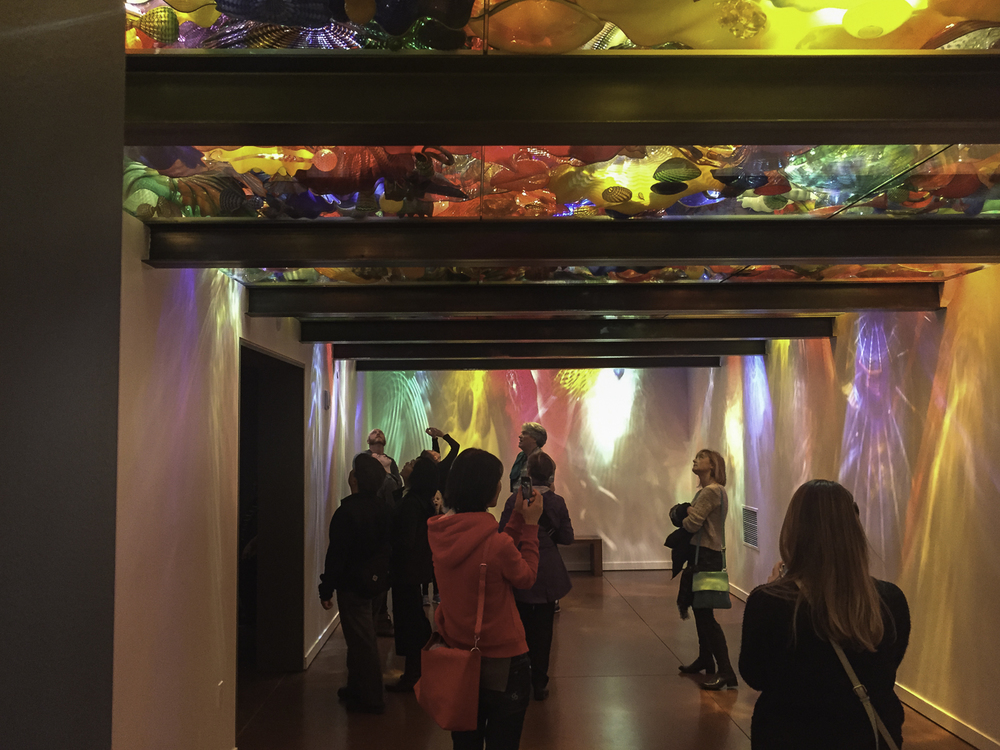 Chihuly Glass Museum-64.jpg
