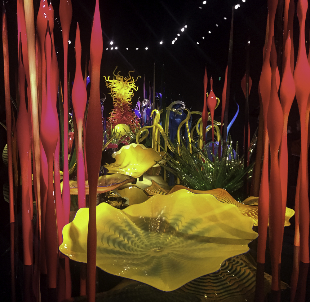 Chihuly Glass Museum-68.jpg