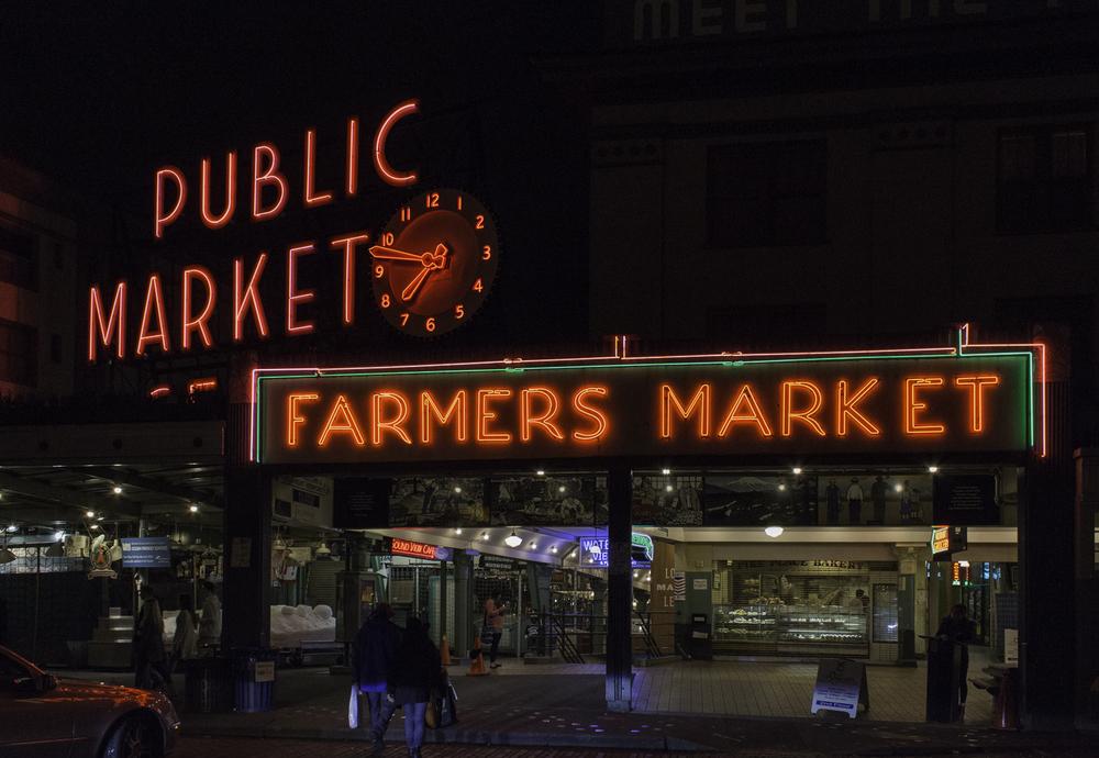 Pike Place-1.jpg