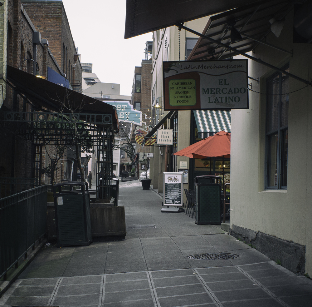 Pike Place-3.jpg