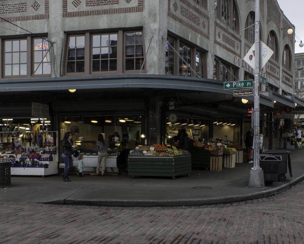 Pike Place-7.jpg