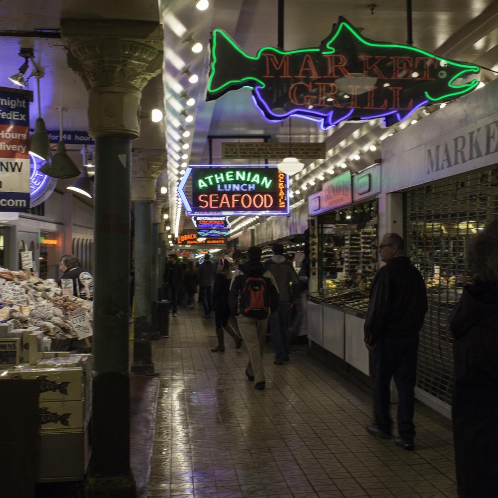 Pike Place-9.jpg