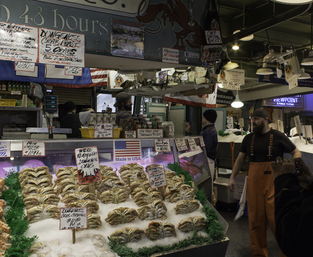 Pike Place-11.jpg