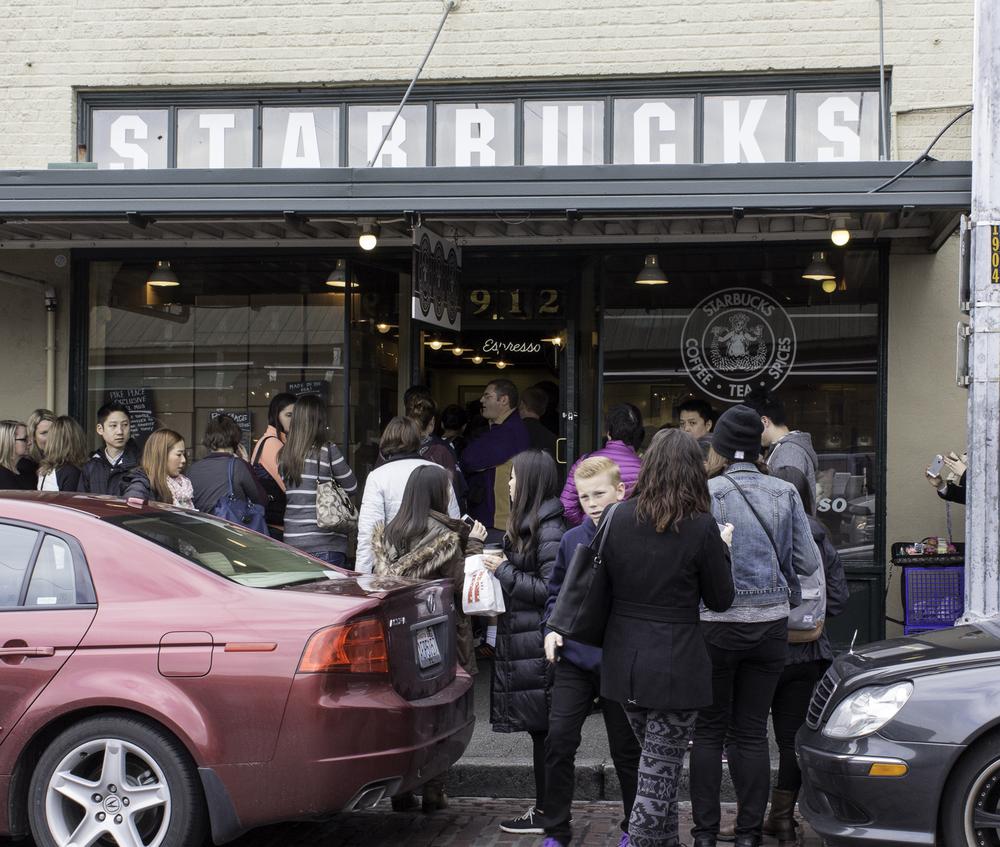 Pike Place-20.jpg