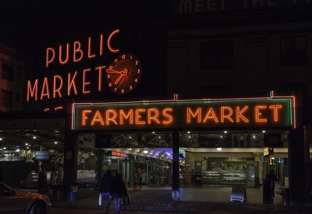 Public Market-2.jpg