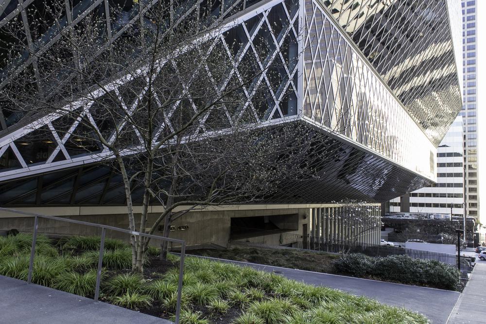 Seattle Public Library-2.jpg