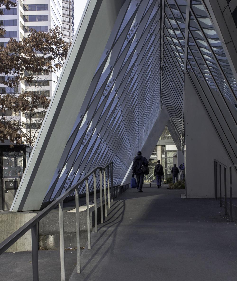 Seattle Public Library-3.jpg