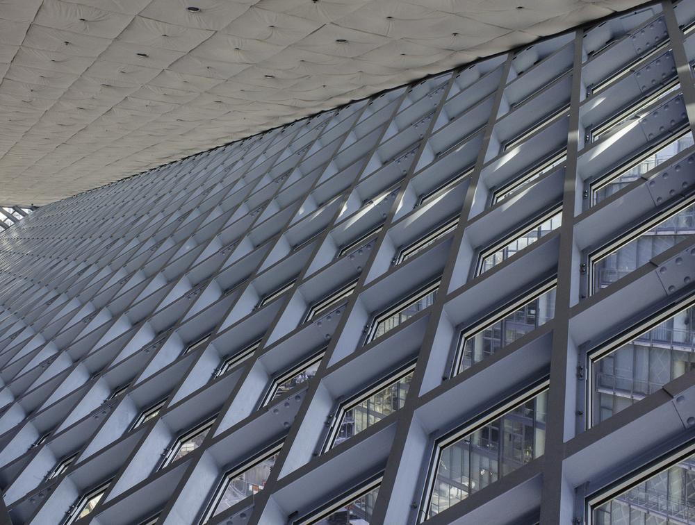 Seattle Public Library-6.jpg