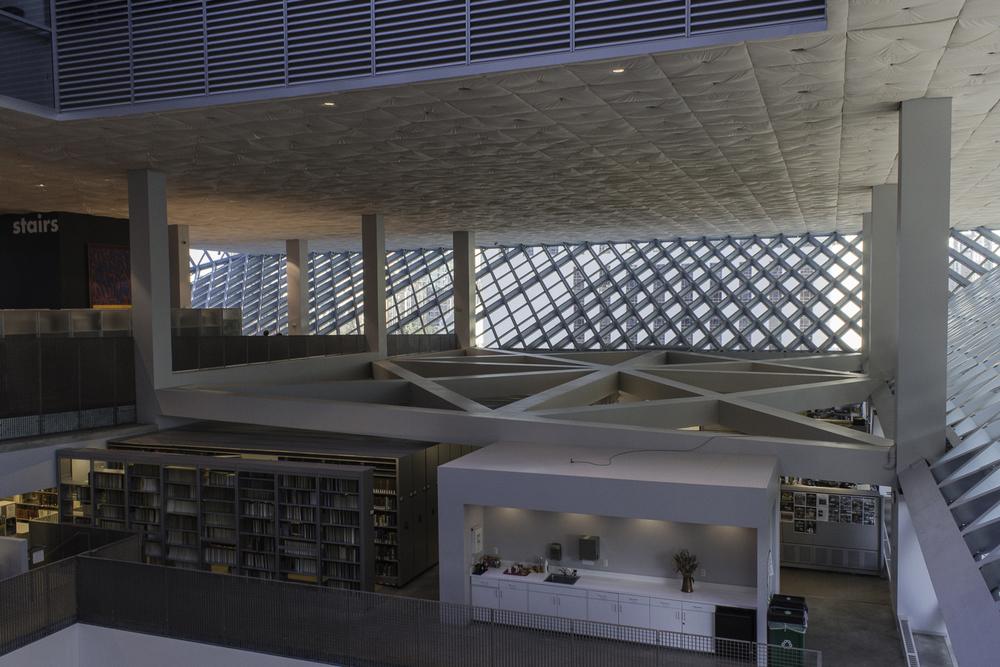 Seattle Public Library-7.jpg