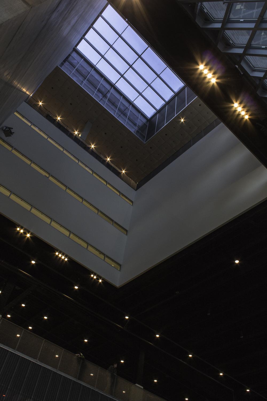 Seattle Public Library-9.jpg