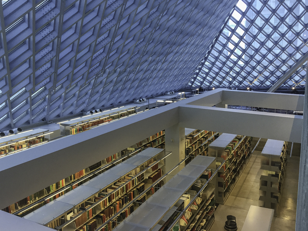 Seattle Public Library-13.jpg