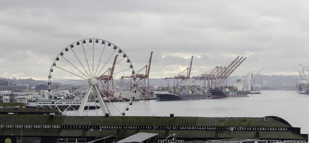 Seattle-2.jpg