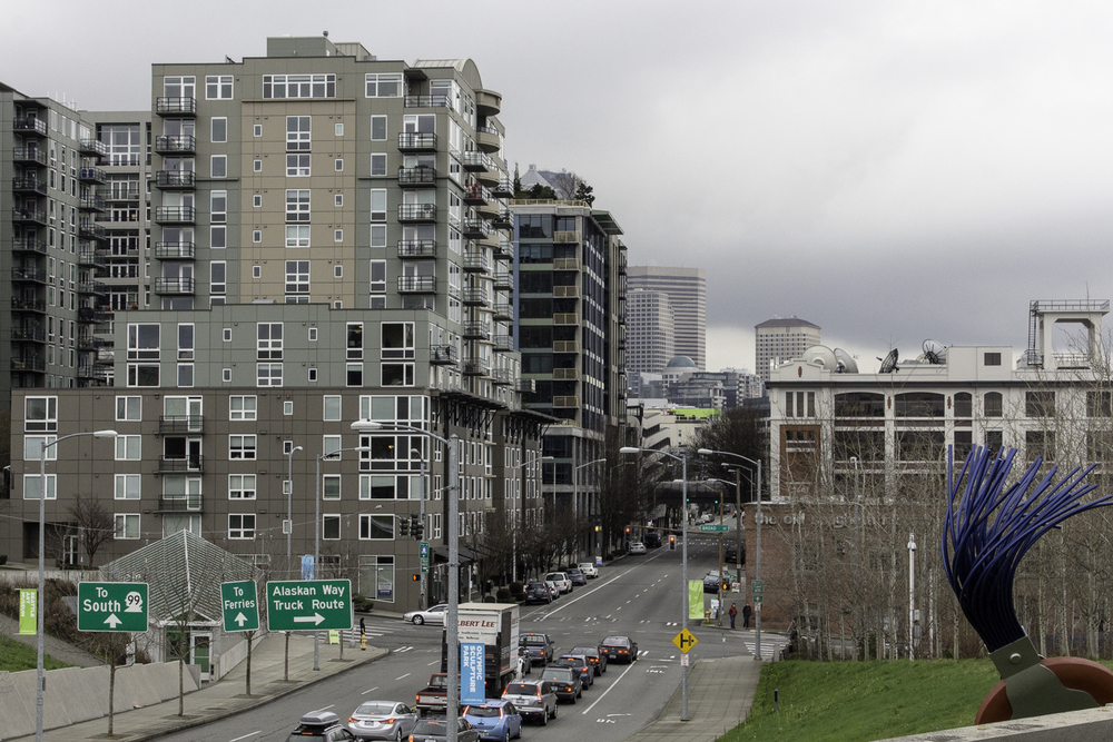 Seattle-5.jpg