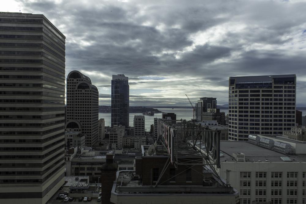 Seattle-14.jpg