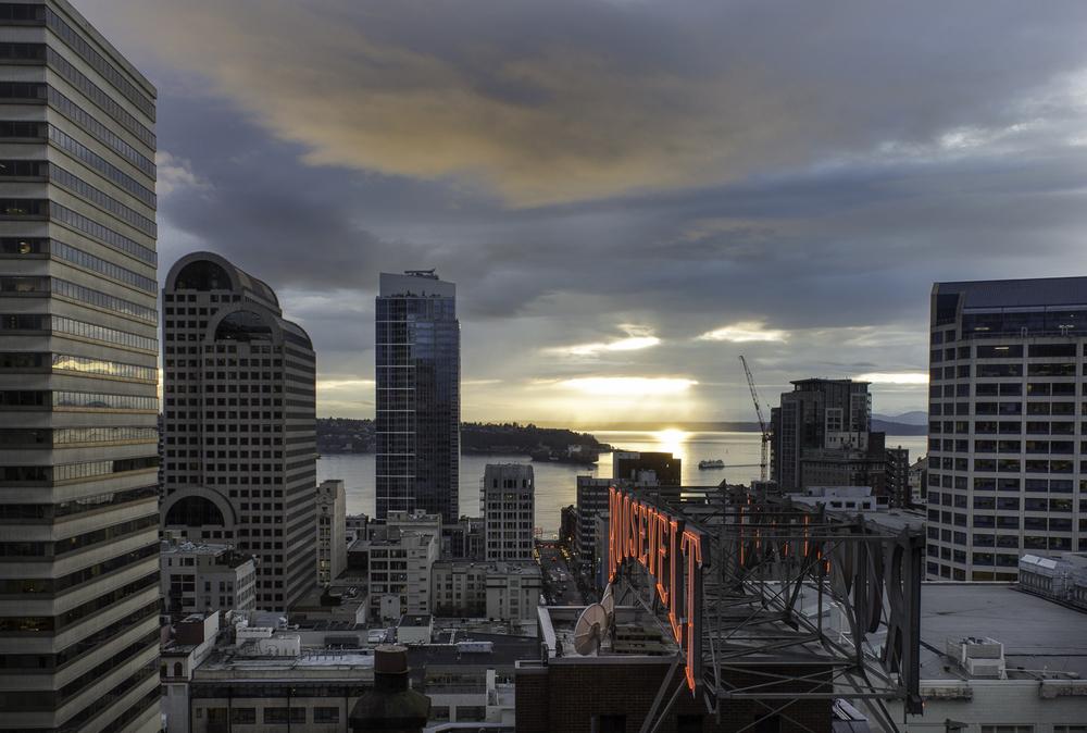 Seattle-44.jpg