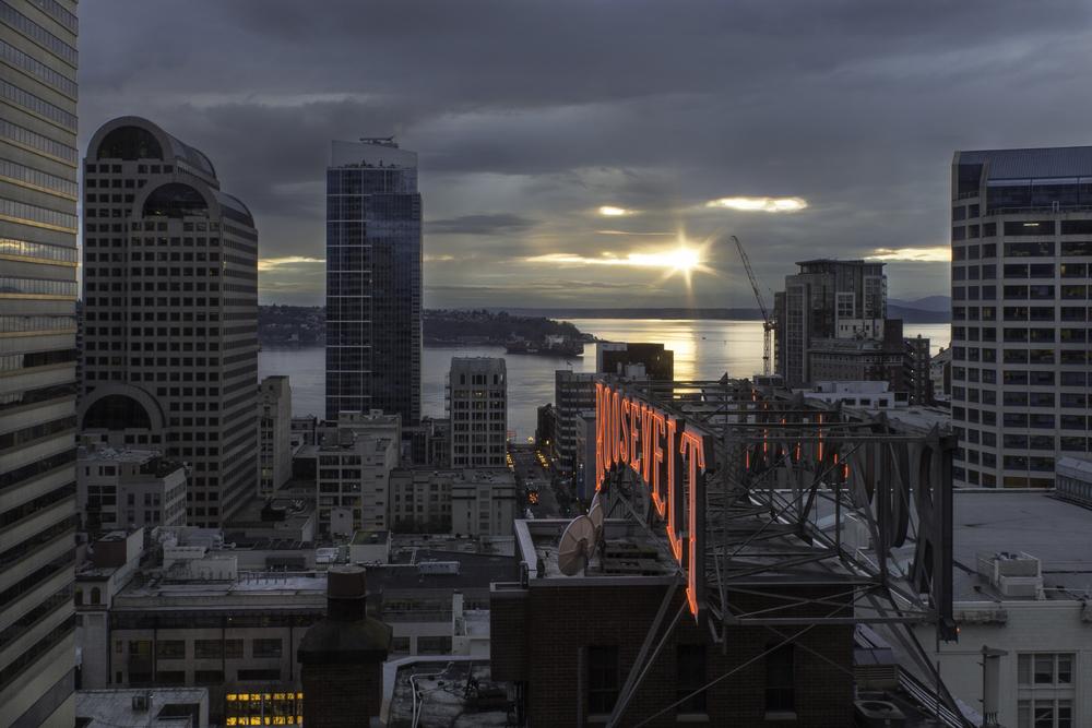 Seattle-45.jpg