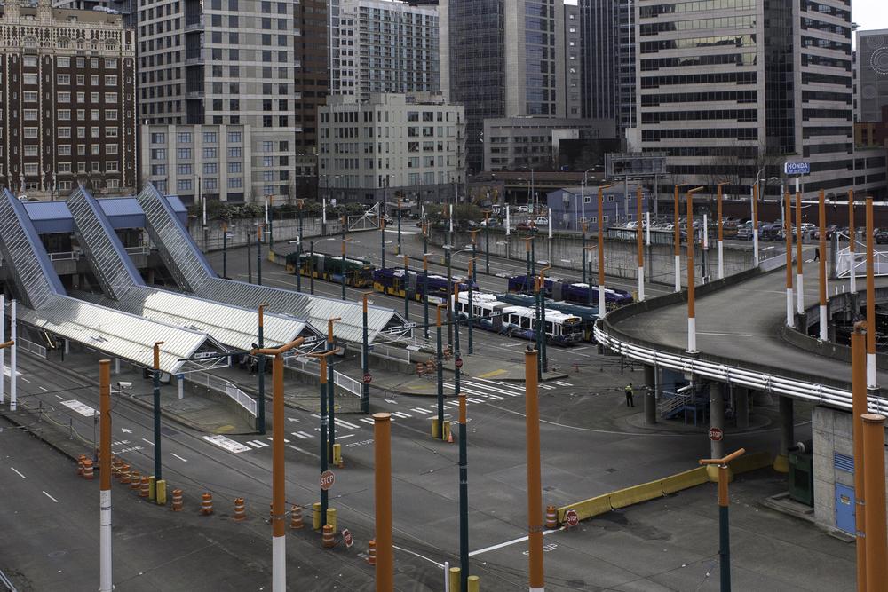 Seattle-48.jpg