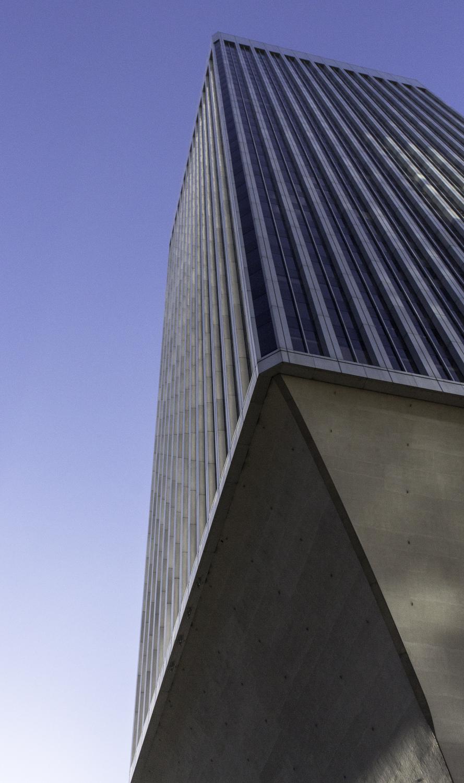 Seattle-62.jpg