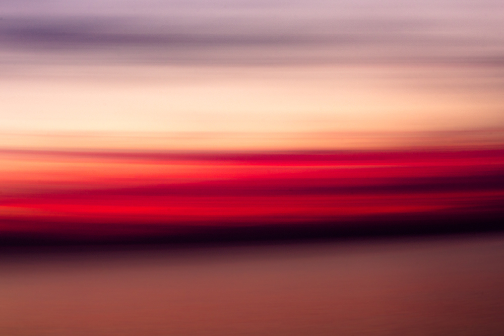 Red Horizon