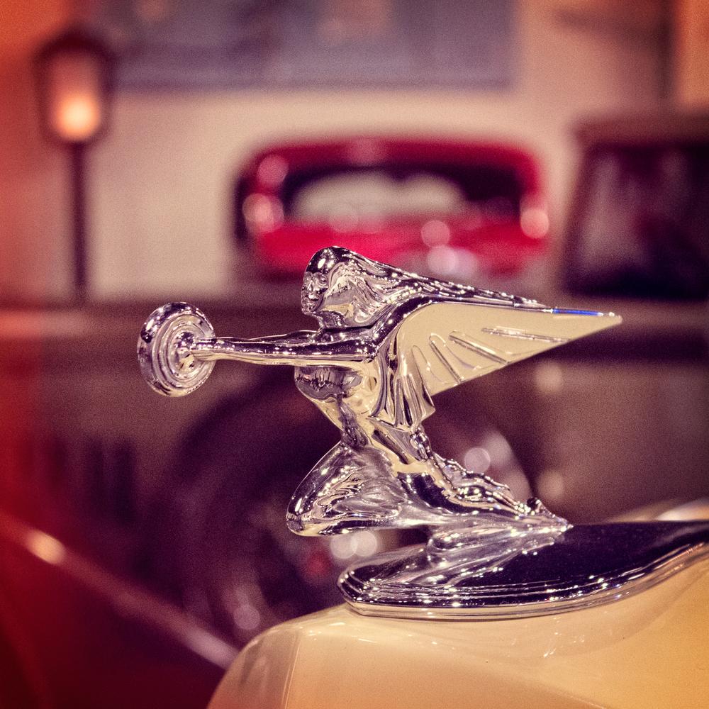 Packard-5.jpg