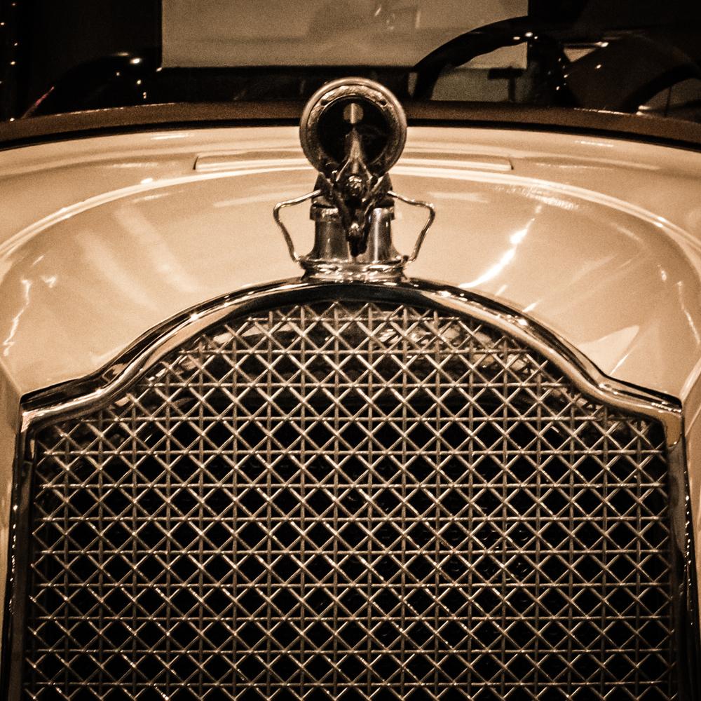 Packard-10.jpg