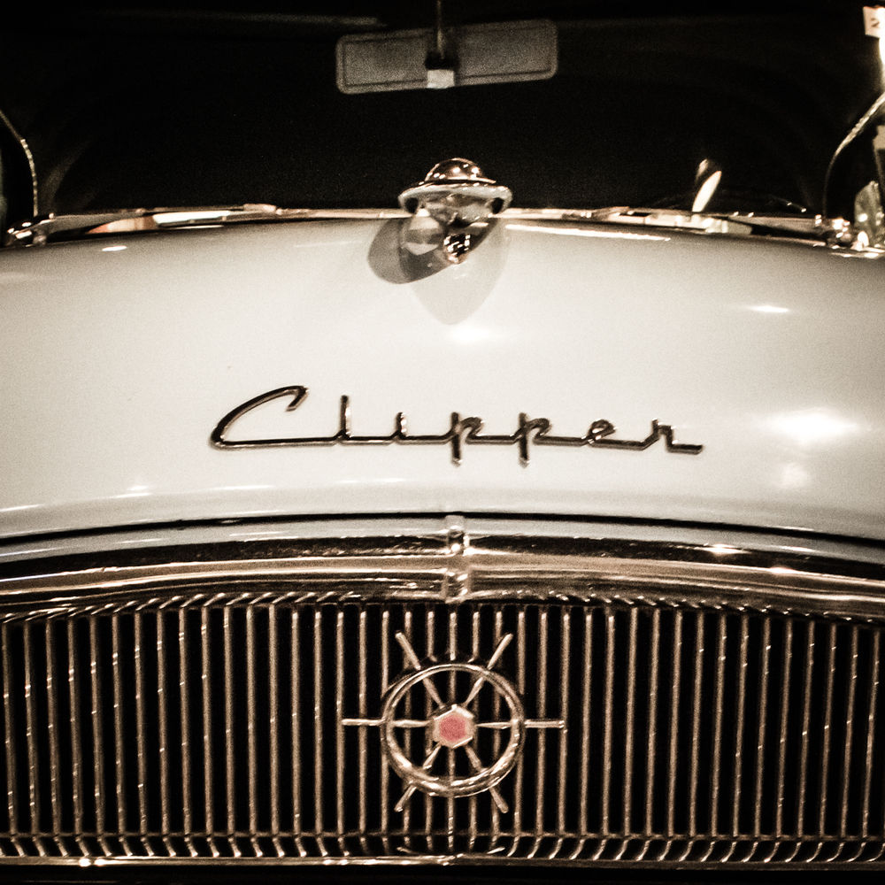 Packard-11.jpg
