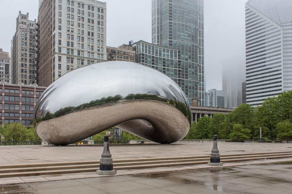 Chicago--2.jpg