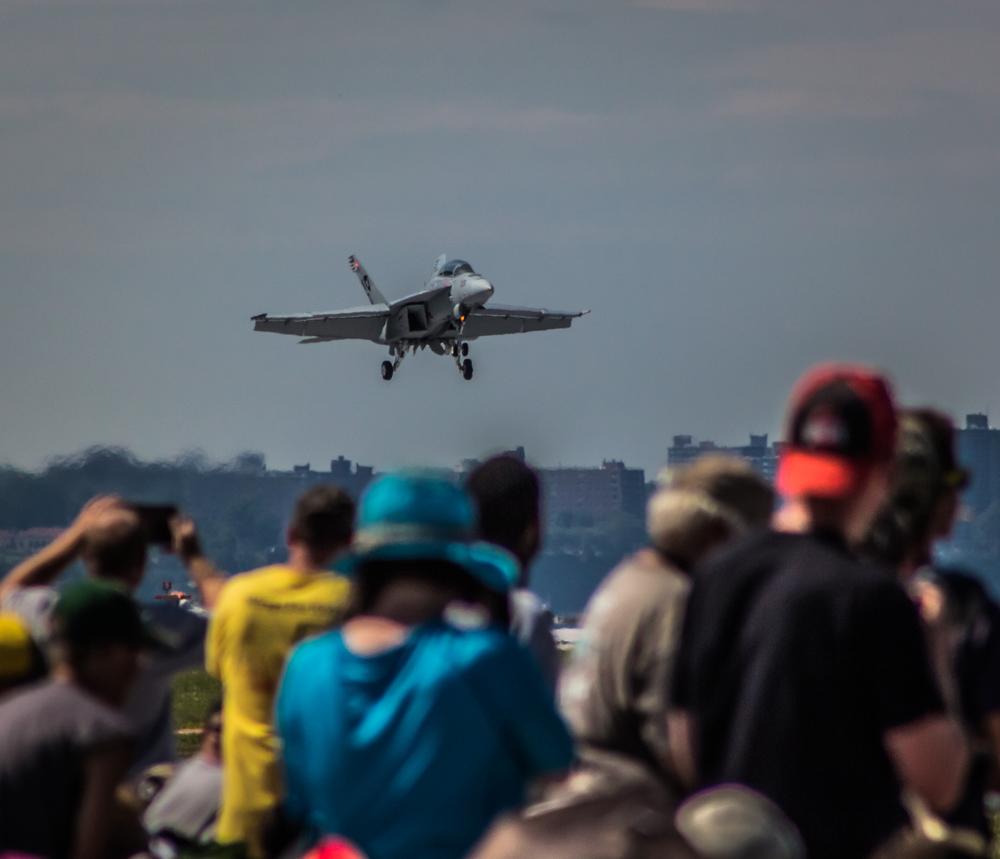flight-9.jpg
