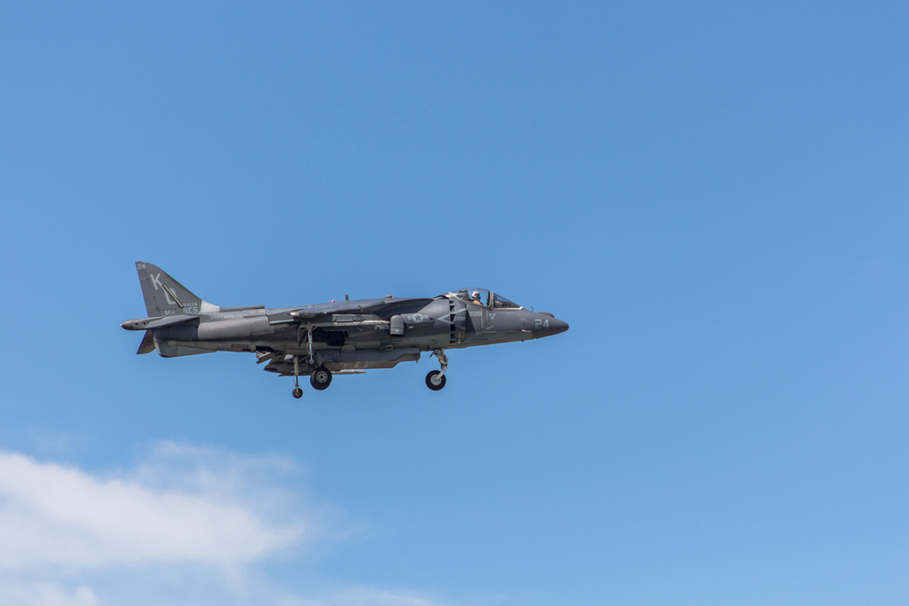 flight-15.jpg