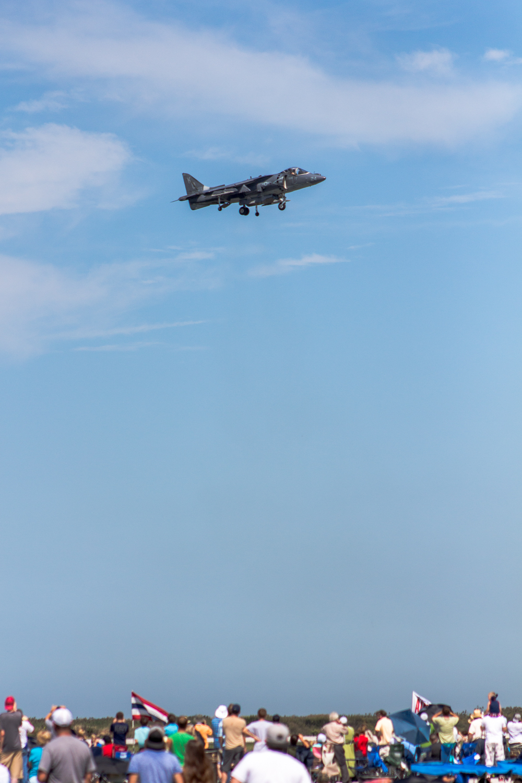 flight-16.jpg