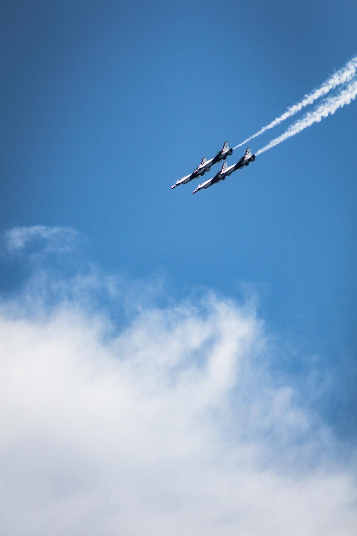 flight-21.jpg