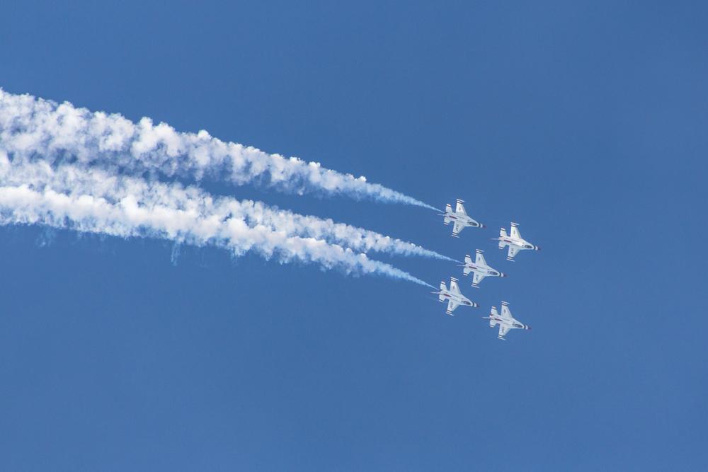 flight-36.jpg