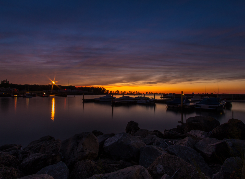 sunset_070316-1.jpg