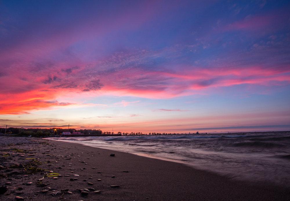 sunset_083116-101.jpg
