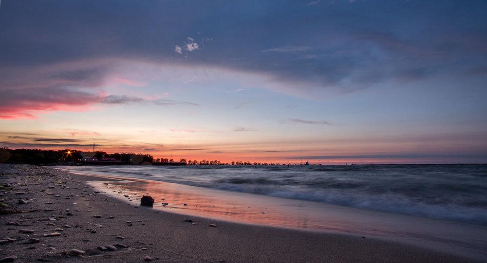 sunset_083116-106.jpg
